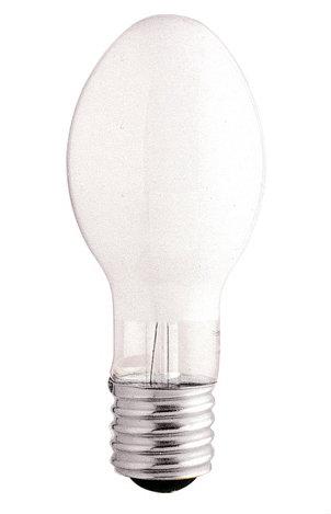 self ballasted mercury vapor light bulbs rated at 450 watt mercury. Black Bedroom Furniture Sets. Home Design Ideas