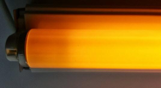 f32t8 gold fluorescent light bulbs f32t8 amber light bulb. Black Bedroom Furniture Sets. Home Design Ideas