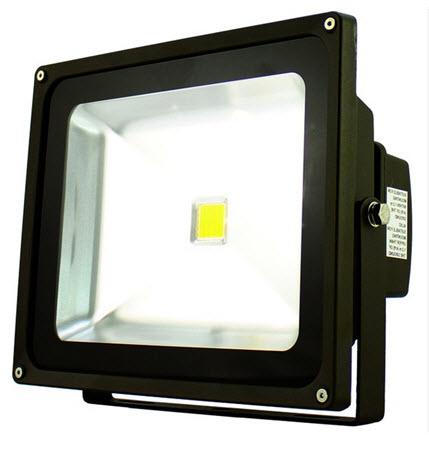 led 12 volt flood light fixture 12 volt led flood lights outdoor buylight. Black Bedroom Furniture Sets. Home Design Ideas