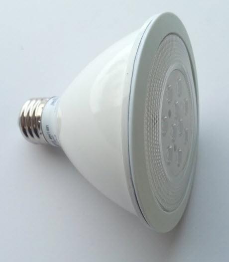 led par30 short neck flood light bulbs led par30 light. Black Bedroom Furniture Sets. Home Design Ideas