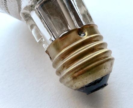 halogen par20 wide flood light bulbs 35 watt wfl par20 light bulb. Black Bedroom Furniture Sets. Home Design Ideas