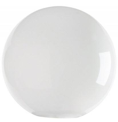 10 inch plastic globes round globe. Black Bedroom Furniture Sets. Home Design Ideas