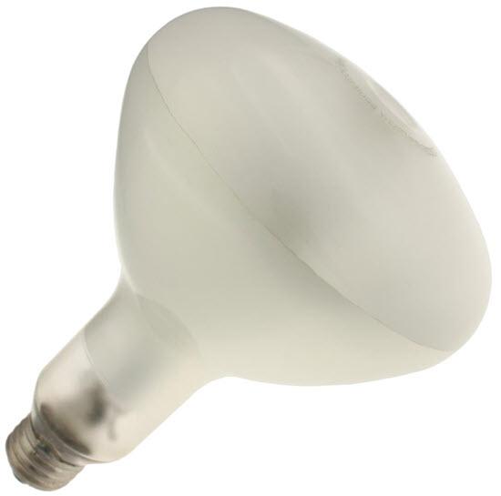h38bp100dx mercury vapor light bulbs h38 mercury vapor bulb. Black Bedroom Furniture Sets. Home Design Ideas