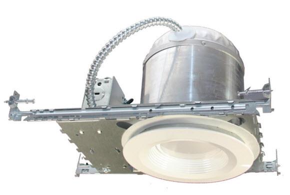 LED 6 Inch 14 Watt Recessed Light Fixtures LED Recessed Light Fixture Buy