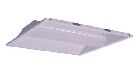 LED-2x4-Retrofit-Kit-Large.jpg