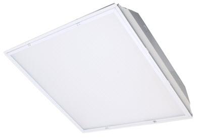 2x2 lensed troffer grid light fixtures led 2x2 troffer light fixture. Black Bedroom Furniture Sets. Home Design Ideas