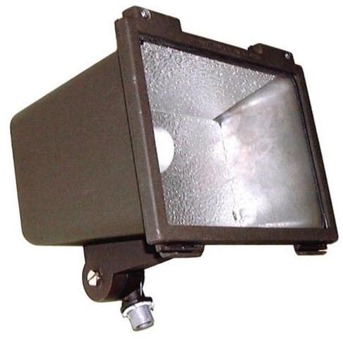 Small Flood Light Fixtures