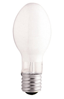 1000 Watt Mercury Vapor Light Bulbs