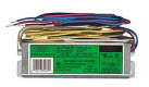 F15T8 fluorescent electronic ballasts