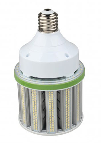 LED High Bay Bulbs - 100 watt HL - 3000K