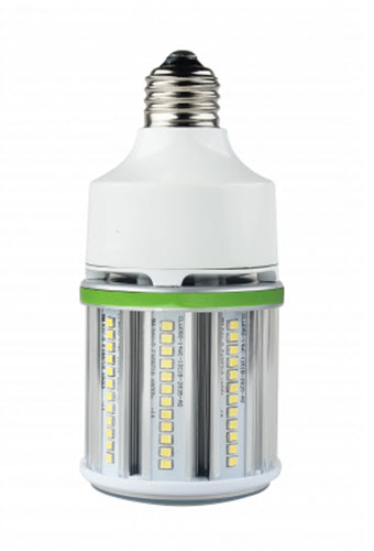 LED High Bay lamps - 18 watt - 3000K