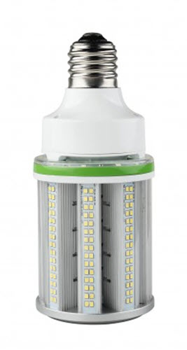 LED High Bay lamps - 45 watt - 3000K
