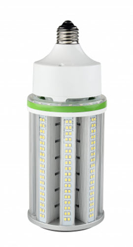 LED High Bay lamps - 54 watt HL - 3000K