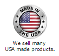 BuyLightFixtures.com Made In USA