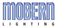 Mobern Lighting at BuyLightFixtures.com