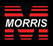 Morris Products at BuyLightFixtures.com