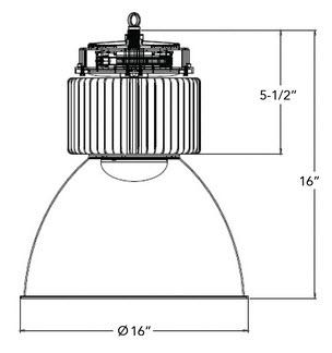 1000 Watt Led Replacement Fixture furthermore Metal Halide Ballast Wiring Diagram moreover Cooper Hps Wiring Diagram in addition Dimmable Ballast Wiring Diagram in addition Advance Wiring Diagrams. on hps ballast wiring diagram
