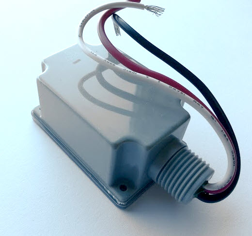 Photocell Outdoor Lighting Control - Shop great prices and selection!