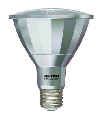 Led par30 long neck outdoor flood light bulbs shop great prices led par30 outdoor flood light bulbs workwithnaturefo