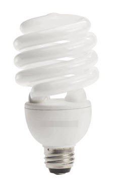 277 volt compact fluorescent light bulbs - Shop great prices and ...