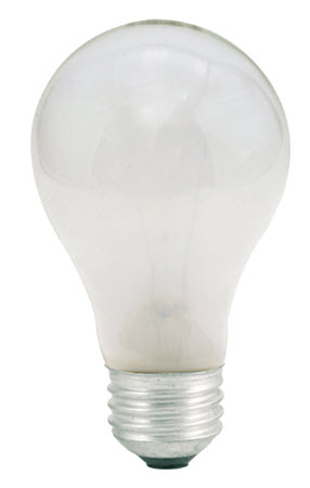 277 volt shatterproof light bulbs - Shop great prices and selection!