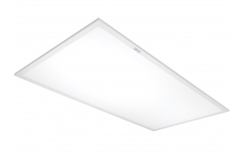 Satco LED 2X4 Panel Light Fixture - 50 Watt - 5000K