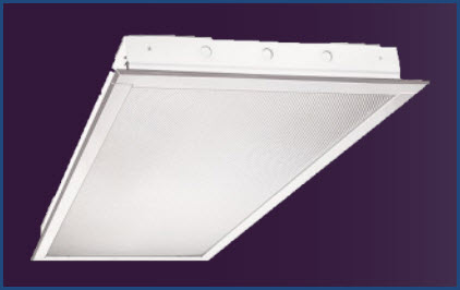 Led Commercial 2x4 Plaster Ceiling Mount Light Fixtures 866 637 1530