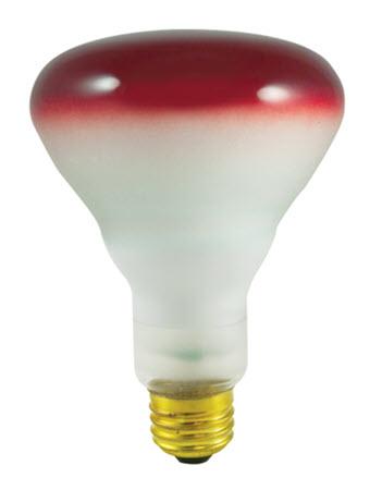 Br30 Red Flood Light Bulbs 866 637 1530