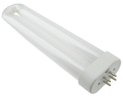 FUL14WW 14W Warm White Compact Fluorescent Lamp
