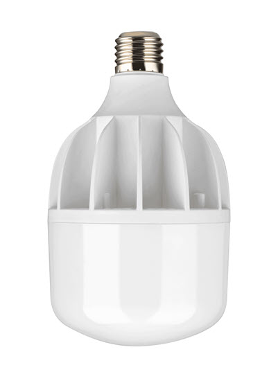 LED High Power Light Bulb - 32 Watt - 3000K