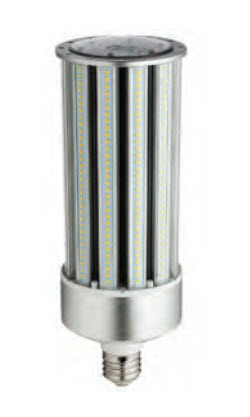 LED high bay lamps - 100 watt