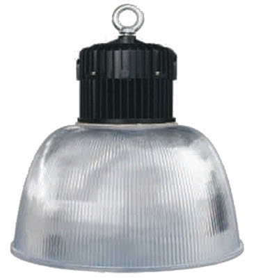 LED 150 watt bay light fixture