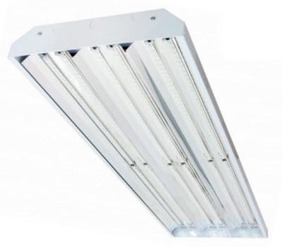 Maxlite Led Linear High Bay Light Fixture With 160 Watts