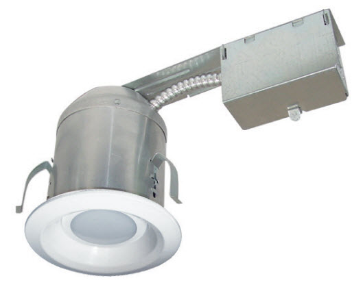 4 inch recessed lighting new construction led inch recessed remodel light fixture fixtures shop great prices and
