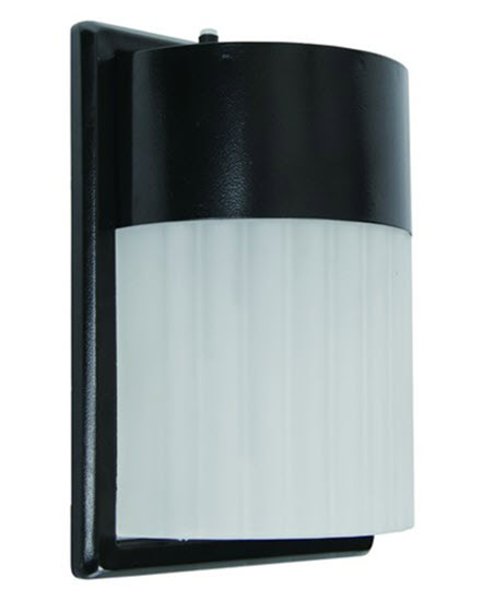 Morris LED Classic entry Light Fixture - 12 Watt