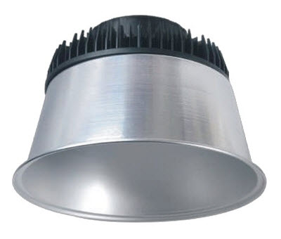 LED classic high bay light fixture