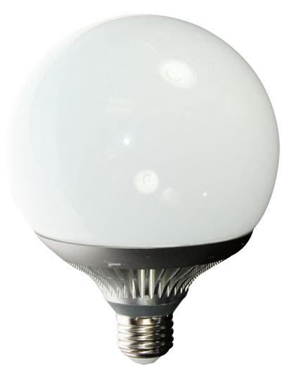 led g40 globe dimmable light bulbs shop great prices and selection. Black Bedroom Furniture Sets. Home Design Ideas
