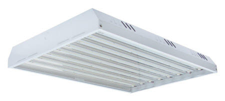 Westgate LED high bay light fixture with 90 watts