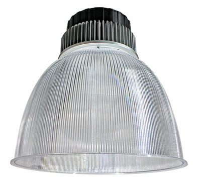 [Immagine: LED-High-Bay-Acrylic-Light-Large.jpg]