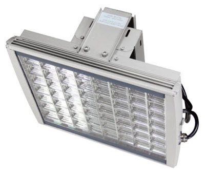 Led high bay light fixture with 200 watts warehouse led for Fixture exterieur led