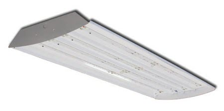 LED low bay light fixture - 97 watt - Shop great prices and selection!