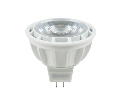 Led mr16 9 watt flood light bulbs enclosed rated led mr16 led mr16 9 watt flood light bulbs enclosed rated mozeypictures Gallery