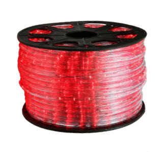Led rope lights 120 volt red shop great prices and selection led rope lights 120 volt red aloadofball Images