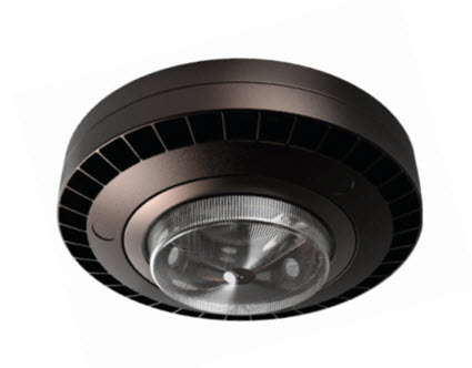 Maxlite DiscMAX LED Canopy Light Fixture