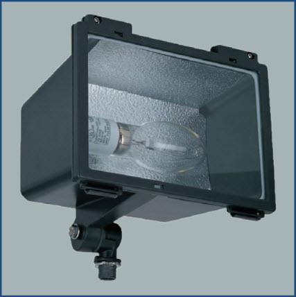 Small Flood Light Fixtures Shop Great Prices And Selection - Metal halide light fixture