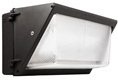 Morris LED Driverless Wallpack Light Fixture - 45 Watt