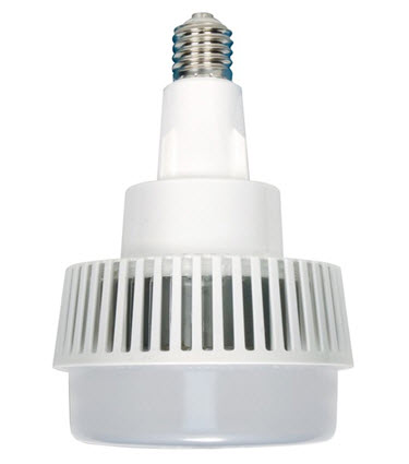LED High Bay Light Bulbs - 62 Watt
