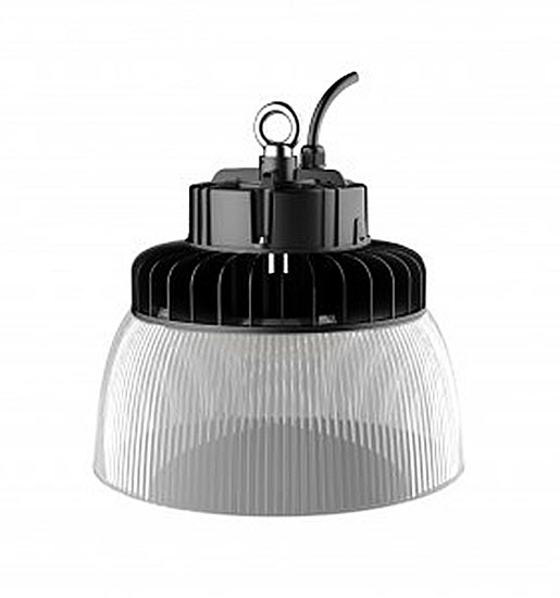 Satco LED UFO bay Light Fixture - 150 Watt - 5000K
