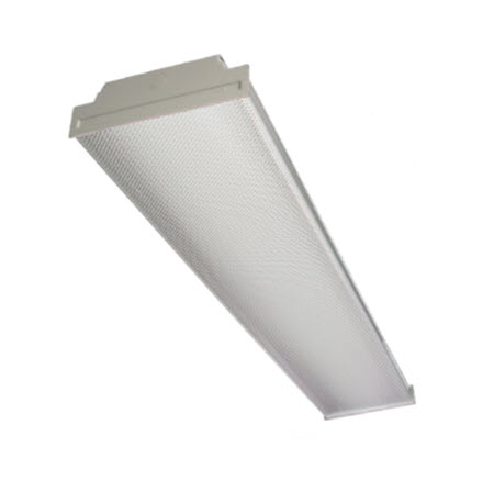 Techbrite LED wrap lightings 44 watt 5000K
