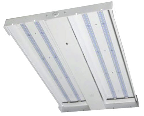 Topstar LED Linear High Bay Light Fixture - 150 Watt 4000K